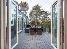 View-of-deck-from-inside-20-addon