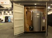Utilities-cupboard-300x214