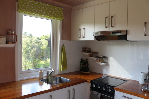 Kitchen_close