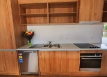 kitchen & appliances