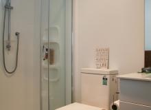 second bathroom,ensuite.1