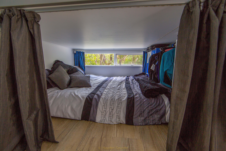 Final-Bedroom