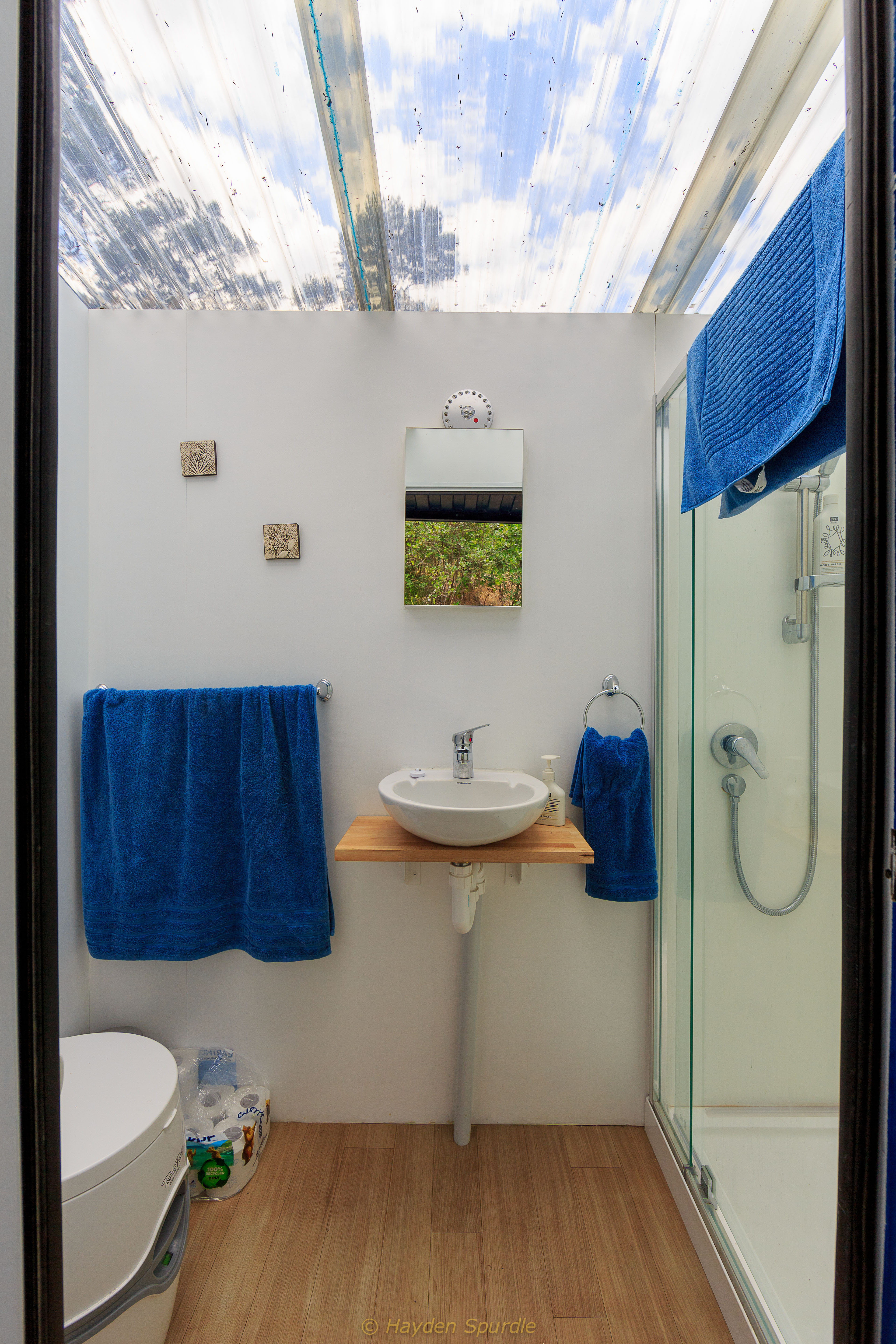Final-Exterior-Bathroom-view-from-door