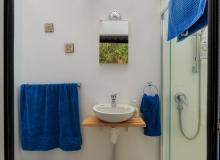 Final-Exterior-Bathroom-view-from-door