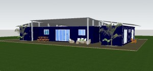 Iq Container Homes Iq Container Homes Can Take One Of The Worlds