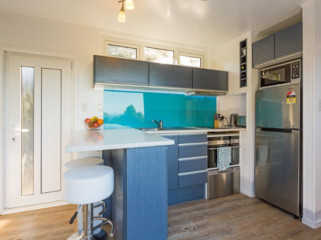 environment friendly materials it recycled marine b container b environment friendly materials it recycled marine b container b b vans b container vans pinterest house