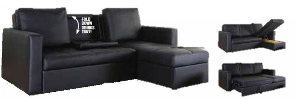 Sofa-bed-with-storage-2zbzi7f49sr6byt52rt7uy