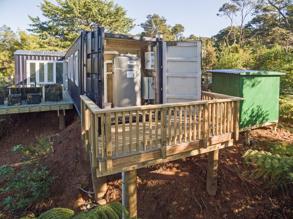 Utilities-cupboard-in-end-of-Tekapo