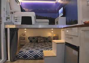 Bedroom-on-lower-level-300x213