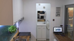 View-of-kitchen-dining-and-bathroom-300x170