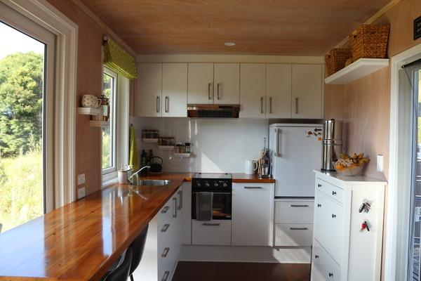 Kitchen_Full