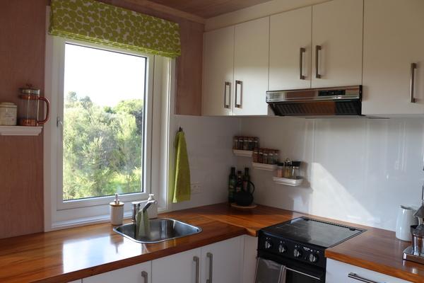 Kitchen_close