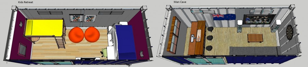 Kids-Retreat-Man-Cave1-2zbzhvcvhpl0g1mvrjf0ne