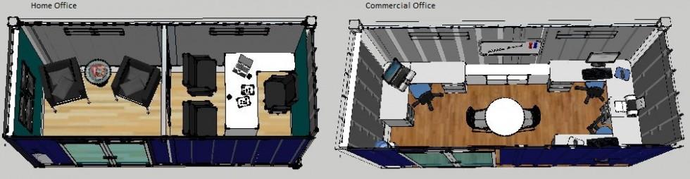 Offices-2zbzi2e6m3fl55vclmr5sa