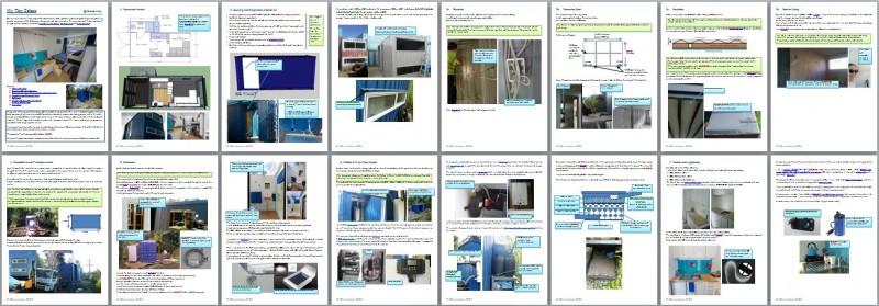 e-book-example-content-2zbzieyigsuvpvgz942oei